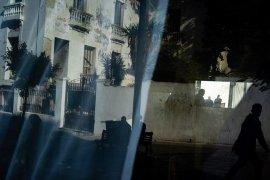 07122018_fotografia-callejera-street-photography-jotabarros-tanger-01_001
