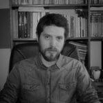 avatar for Nicolás Lazo