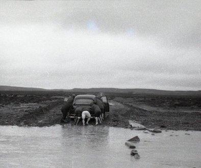13 agosto bajo rio seco sanjulian-jaramillo 2