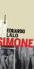 Simone, de Eduardo Lalo