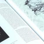 foto-libro-2