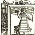 emblema-filosofc3ada-cesare-ripa
