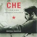 270637-Che-una-vida-revolucionaria