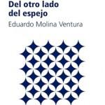 319890-PORTADAMOLINA
