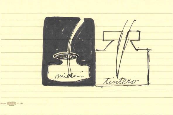 4. tintero3