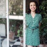 avatar for Marcela Labraña