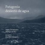 PATAGONIA PORTADA
