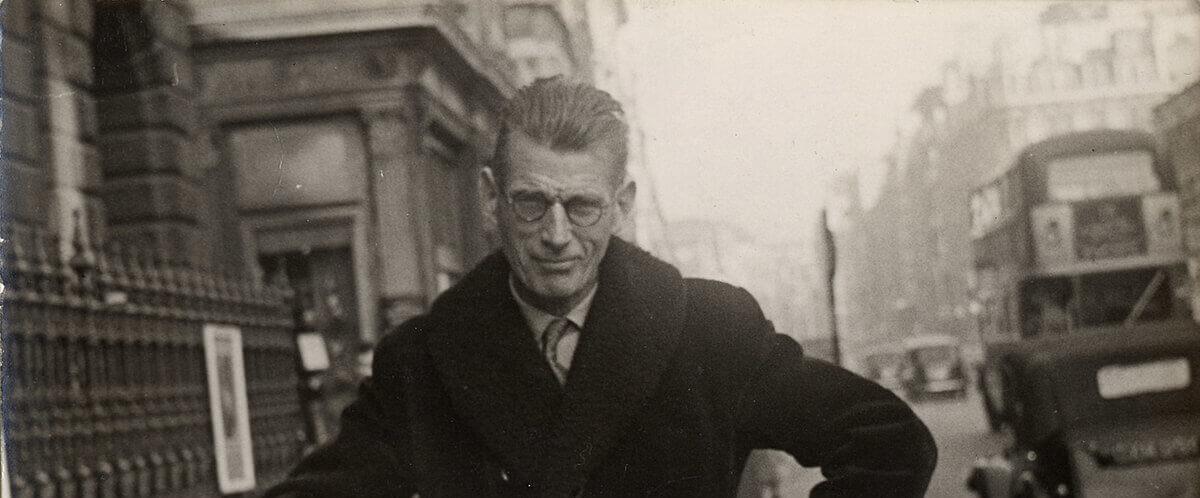 Vicente Undurraga