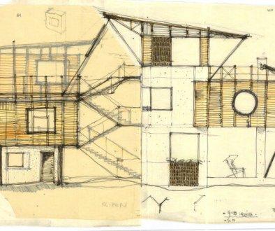 Casa_Chulamar_Ochaita_Galvez_d0_elevation_2
