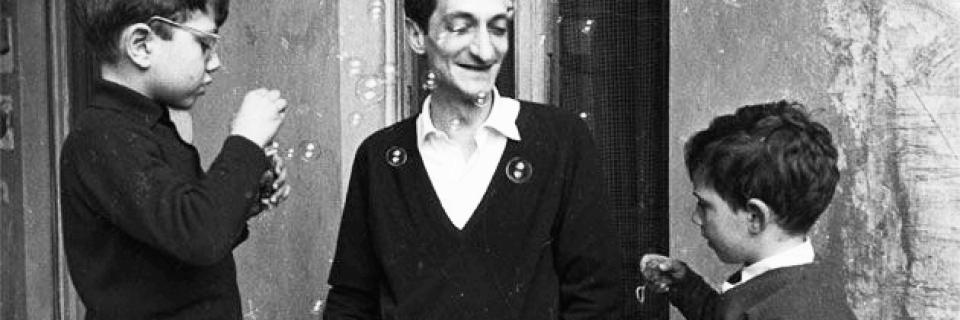 Edoardo-Sanguineti