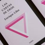 Las cartas de Eros