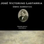 Lastarria-189x290