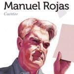 Manuel-Rojas-BAJA-260x373