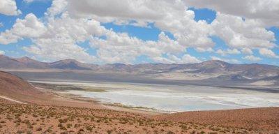 PN-Salar-de-Huasco-despejado