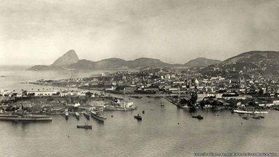 Rio-antiguo-tapa