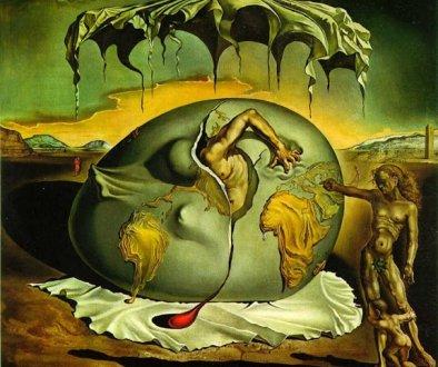 Salvador-Dali_nacimiento-hombre-nuevo
