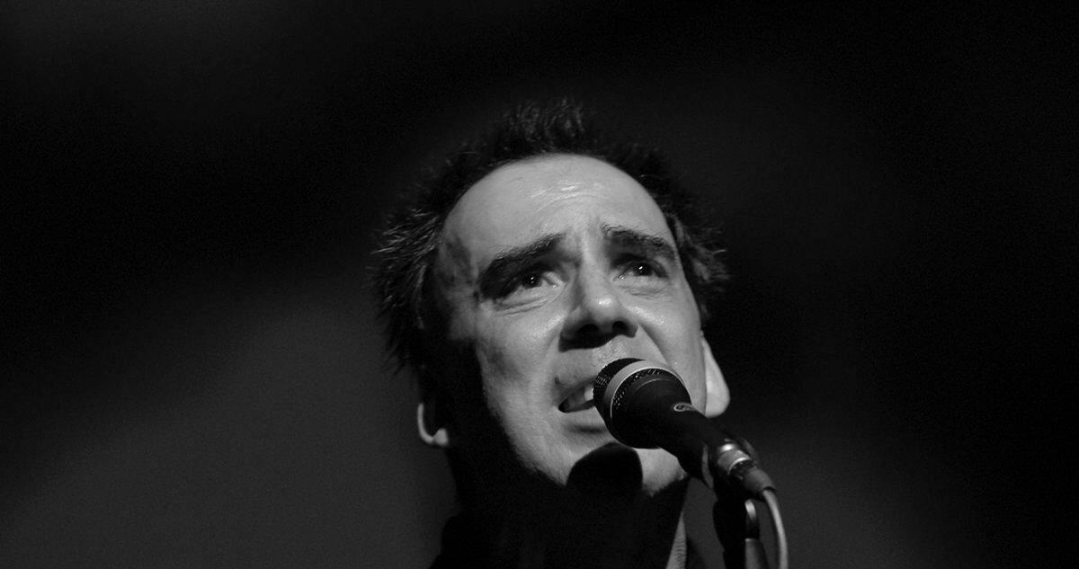 José Leandro Urbina