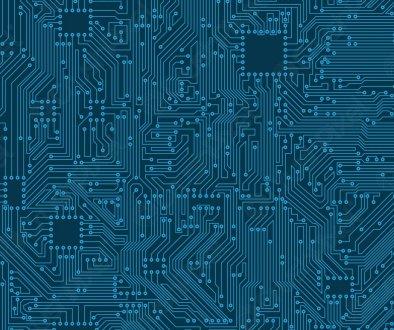 digital-circuit-background-texture-processor-1481205