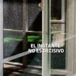 el-instante-no-es-decisivo-494x640