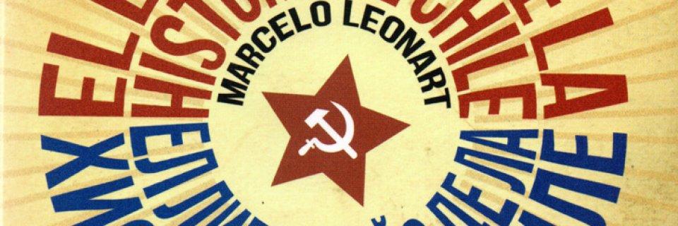 el-libro-rojo-de-la-historia-de-chile