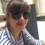 avatar for Ana Lea Plaza