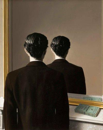 hombre-espejo