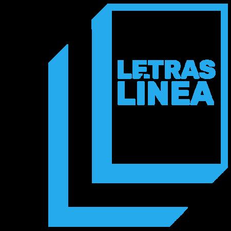 letras-en-linea_web_006