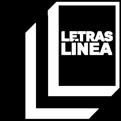 letras-en-linea_web_007