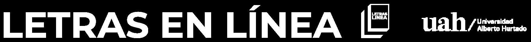 letras-en-linea_web_con-logo-uah_002