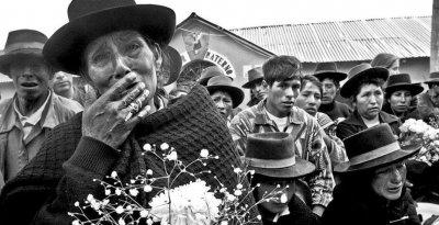 masacre lucanamarca