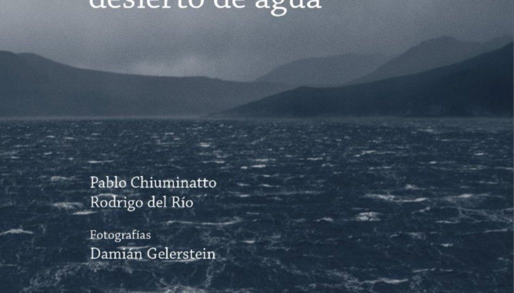 patagonia-desierto-de-agua-pablo-chiuminatto-y-rodrigo-del-D_NQ_NP_767605-MLC25068518602_092016-F