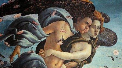 pintor-griego-Apeles-e1505213090798