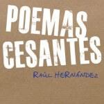 poemas cesantes