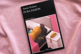 pura-pasion-annie-ernaux