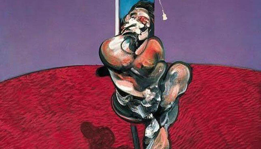 retrato-bacon-amante--644x662