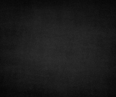 textura-negra_1205-327