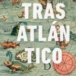 trasatlantico (1)