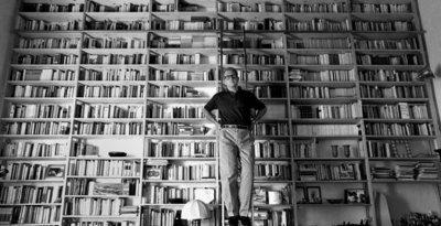 valerio-magrelli-e-libreria